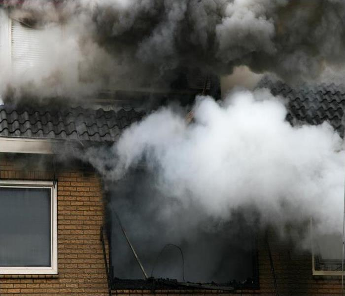 Fire Damage Our Fool-Proof Formula For Easy Fire And Smoke Damage Restoration In Your Boynton Beach Home
