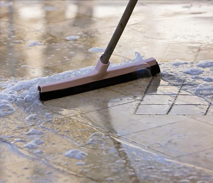 Water Damage Boynton Beach Water Damage Restoration Services